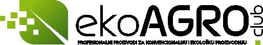 Profesionalni proizvodi za konvencionalnu i ekološku proizvodnju